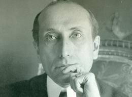 Arnaldo Calveyra