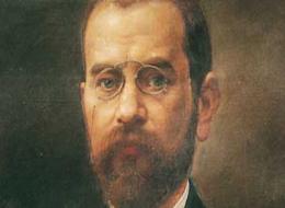 Leopoldo García-Alas