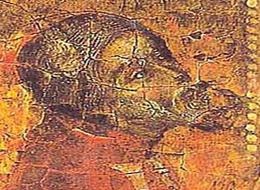 Juan Manuel (Infante de Castilla)