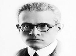 José María González de Mendoza