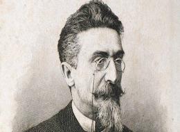 José María Pereda