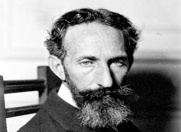 Horacio Quiroga