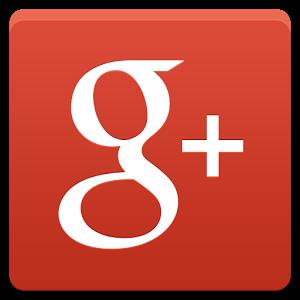 boton google+
