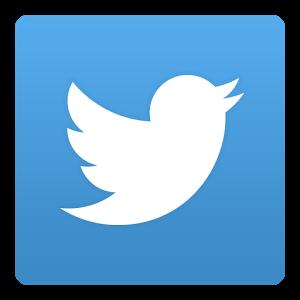 boton twitter
